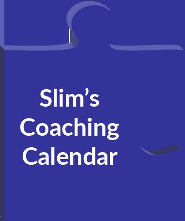 askslim-calendar