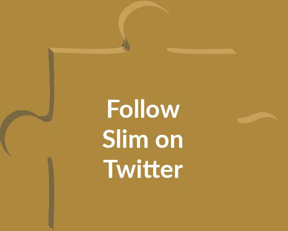 askslim-twitterlink