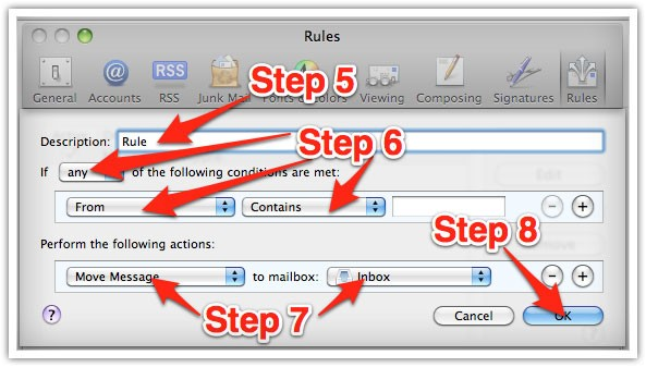 macmail-step-6