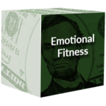emotionalfitness3